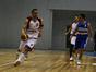 Баскетболен Клуб  ЦСКА