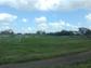 """Градски стадион """"Шипка"""""""