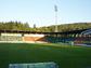Градски стадион Ловеч