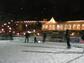 """Ледена пързалка """"Детски кът"""" Варна"""