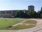 Стадион Осогово