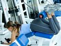 Новите тенденции във фитнеса за 2016 година