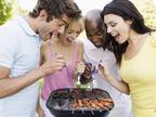 Диетата на вегетарианците е по-нездравословна от тази на ядящите месо