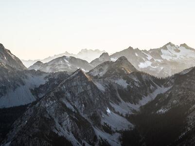 Планините днес 27.02.2017