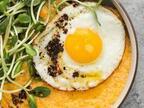 Ефективна яйчена диета, с която може да отслабнете 11 кг за 2 седмици