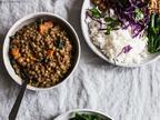 Какво може да се яде през Великденския Пост