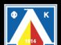 ПФК ''Левски''