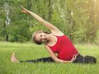 Кой вид йога да изберем