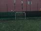 Общинско мини футболно игрище - Студентски град