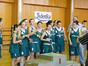Баскетболен клуб  София