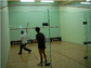 Total Sport Fitness & Squash