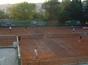 Тенис клуб  Пирин Благоевград