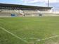 Стадион Ивайло